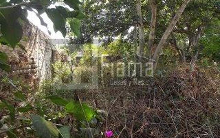 Foto de terreno habitacional en venta en  , xalisco centro, xalisco, nayarit, 1042339 No. 09