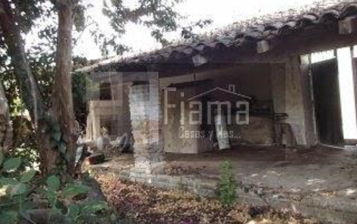 Foto de terreno habitacional en venta en  , xalisco centro, xalisco, nayarit, 1042339 No. 10