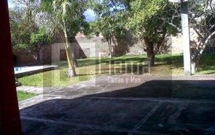 Foto de casa en venta en  , xalisco centro, xalisco, nayarit, 1084813 No. 04