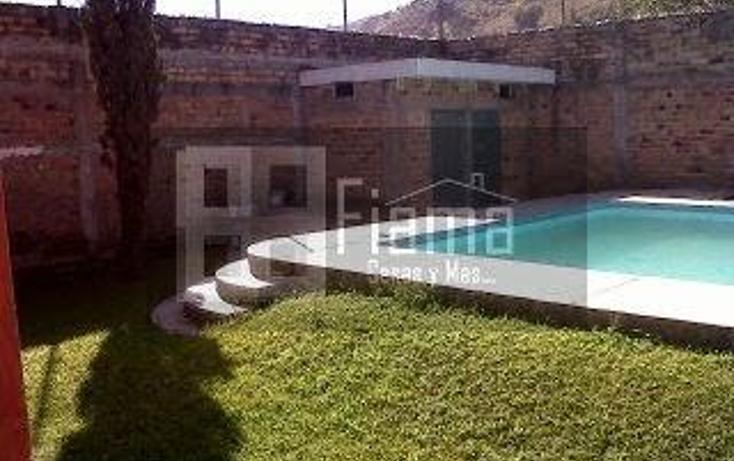 Foto de casa en venta en  , xalisco centro, xalisco, nayarit, 1084813 No. 05