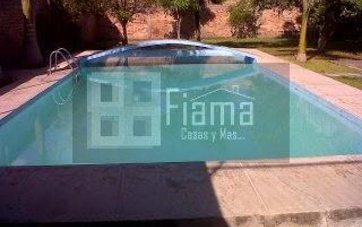 Foto de casa en venta en  , xalisco centro, xalisco, nayarit, 1084813 No. 06