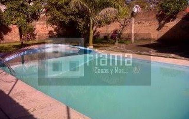 Foto de casa en venta en  , xalisco centro, xalisco, nayarit, 1084813 No. 08