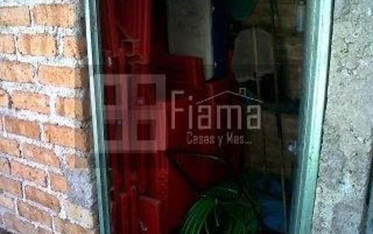Foto de casa en venta en  , xalisco centro, xalisco, nayarit, 1084813 No. 09