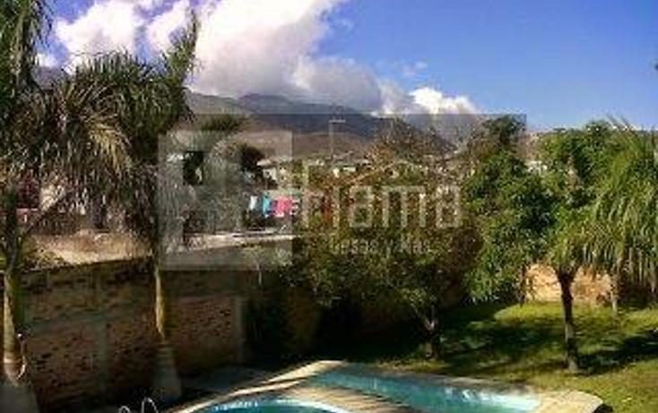 Foto de casa en venta en  , xalisco centro, xalisco, nayarit, 1084813 No. 12