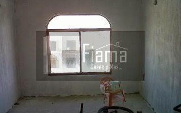 Foto de casa en venta en  , xalisco centro, xalisco, nayarit, 1084813 No. 15