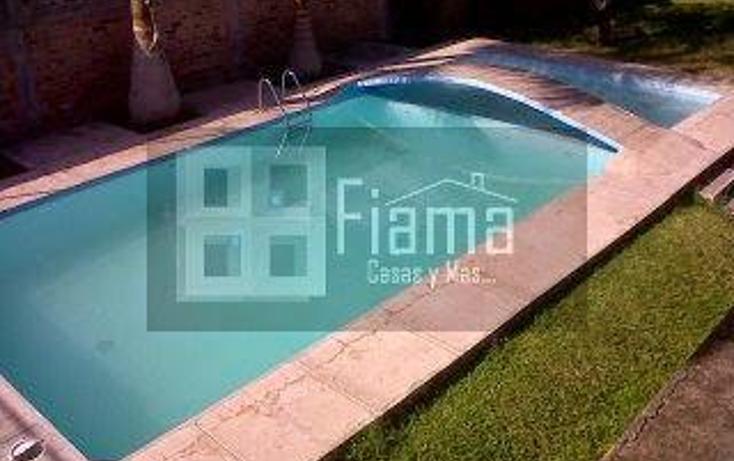 Foto de casa en venta en  , xalisco centro, xalisco, nayarit, 1084813 No. 17