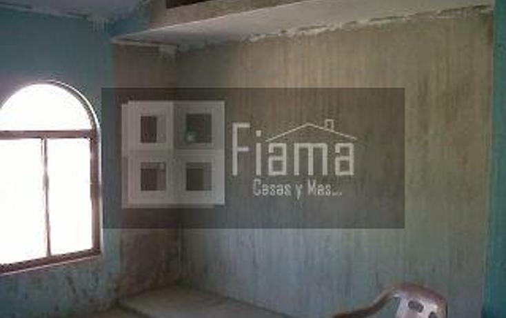 Foto de casa en venta en  , xalisco centro, xalisco, nayarit, 1084813 No. 20