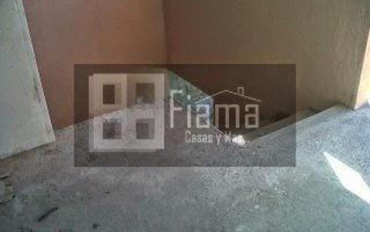Foto de casa en venta en  , xalisco centro, xalisco, nayarit, 1084813 No. 21