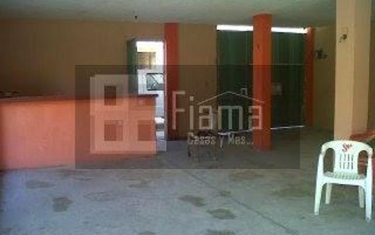 Foto de casa en venta en  , xalisco centro, xalisco, nayarit, 1084813 No. 22