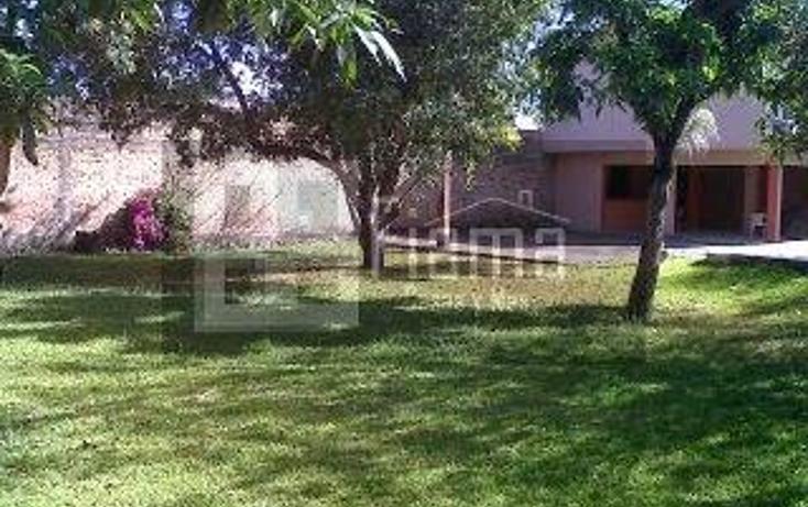 Foto de casa en venta en  , xalisco centro, xalisco, nayarit, 1084813 No. 23