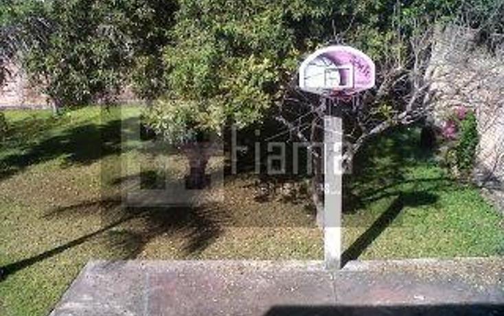 Foto de casa en venta en  , xalisco centro, xalisco, nayarit, 1084813 No. 24