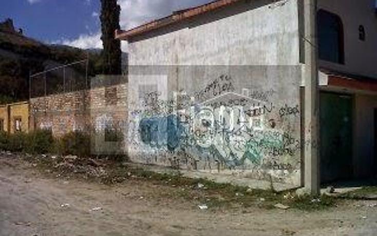 Foto de casa en venta en  , xalisco centro, xalisco, nayarit, 1084813 No. 25