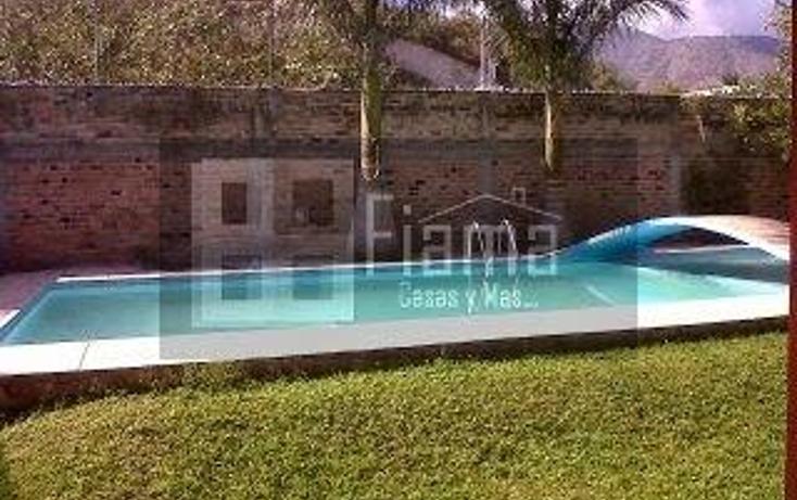Foto de casa en venta en  , xalisco centro, xalisco, nayarit, 1084813 No. 26