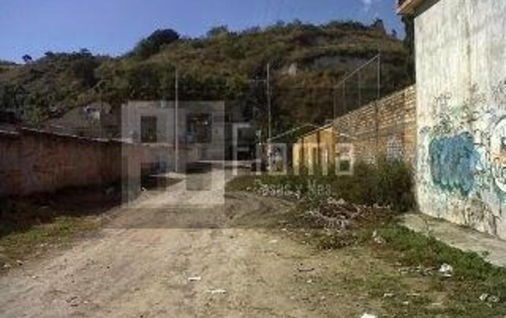 Foto de casa en venta en  , xalisco centro, xalisco, nayarit, 1084813 No. 27