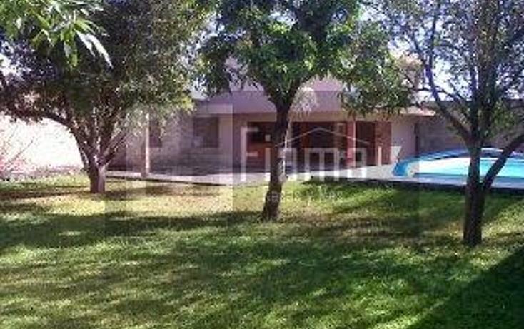 Foto de casa en venta en  , xalisco centro, xalisco, nayarit, 1084813 No. 28