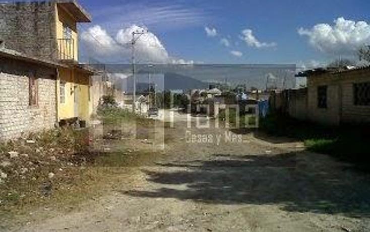 Foto de casa en venta en  , xalisco centro, xalisco, nayarit, 1084813 No. 29