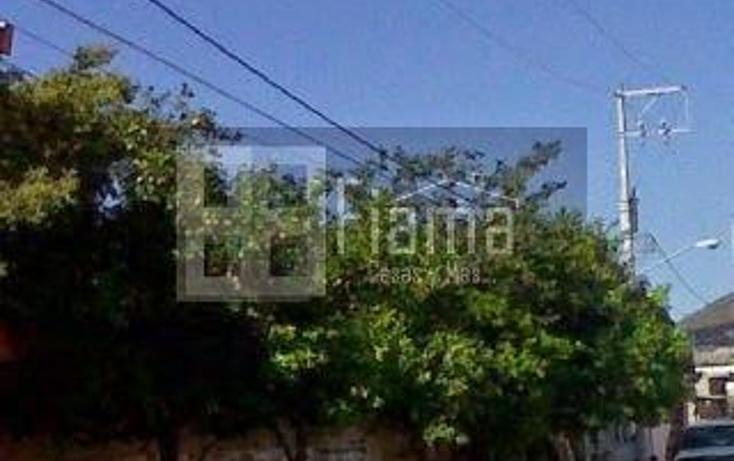 Foto de casa en venta en  , xalisco centro, xalisco, nayarit, 1084813 No. 30