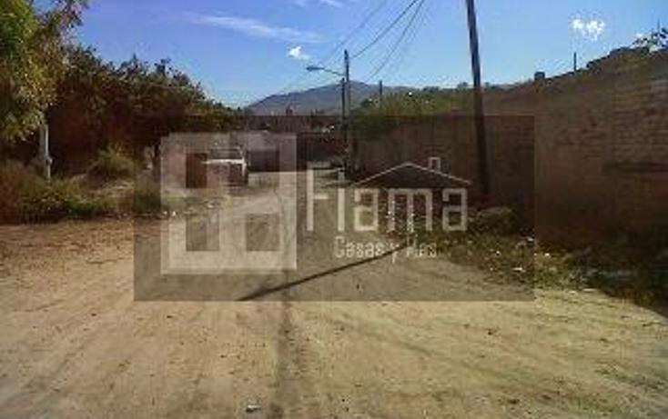 Foto de casa en venta en  , xalisco centro, xalisco, nayarit, 1084813 No. 31