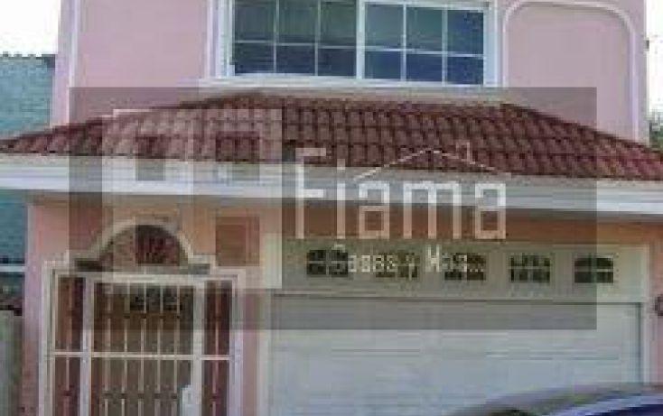 Foto de casa en venta en, xalisco centro, xalisco, nayarit, 1086245 no 01