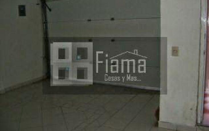 Foto de casa en venta en, xalisco centro, xalisco, nayarit, 1086245 no 03