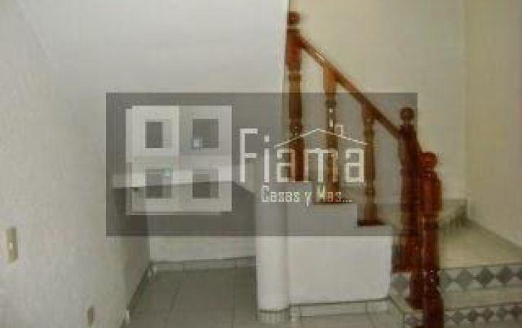 Foto de casa en venta en, xalisco centro, xalisco, nayarit, 1086245 no 04