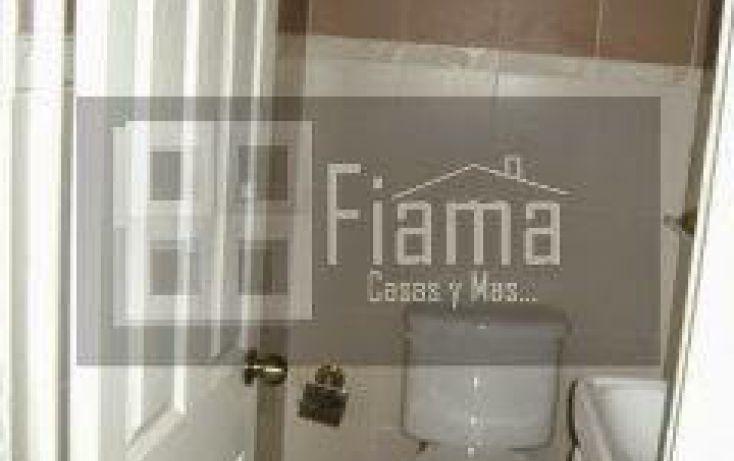 Foto de casa en venta en, xalisco centro, xalisco, nayarit, 1086245 no 05