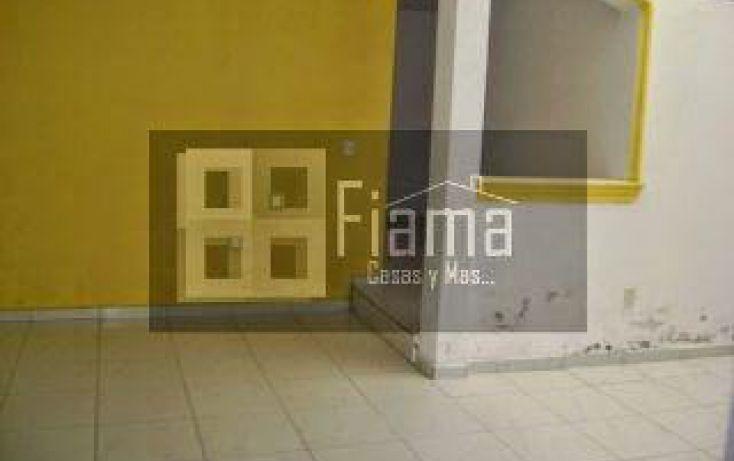 Foto de casa en venta en, xalisco centro, xalisco, nayarit, 1086245 no 06