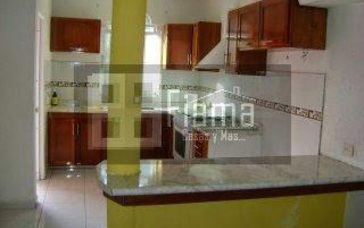Foto de casa en venta en, xalisco centro, xalisco, nayarit, 1086245 no 07