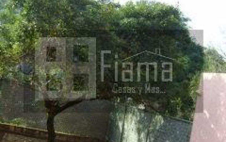 Foto de casa en venta en, xalisco centro, xalisco, nayarit, 1086245 no 08