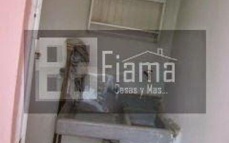 Foto de casa en venta en, xalisco centro, xalisco, nayarit, 1086245 no 09