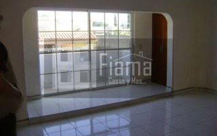 Foto de casa en venta en, xalisco centro, xalisco, nayarit, 1086245 no 11