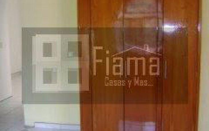 Foto de casa en venta en, xalisco centro, xalisco, nayarit, 1086245 no 13
