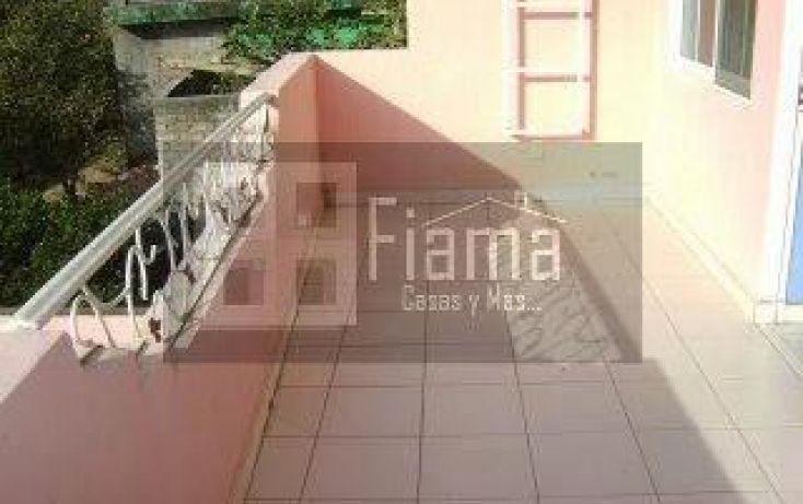 Foto de casa en venta en, xalisco centro, xalisco, nayarit, 1086245 no 14