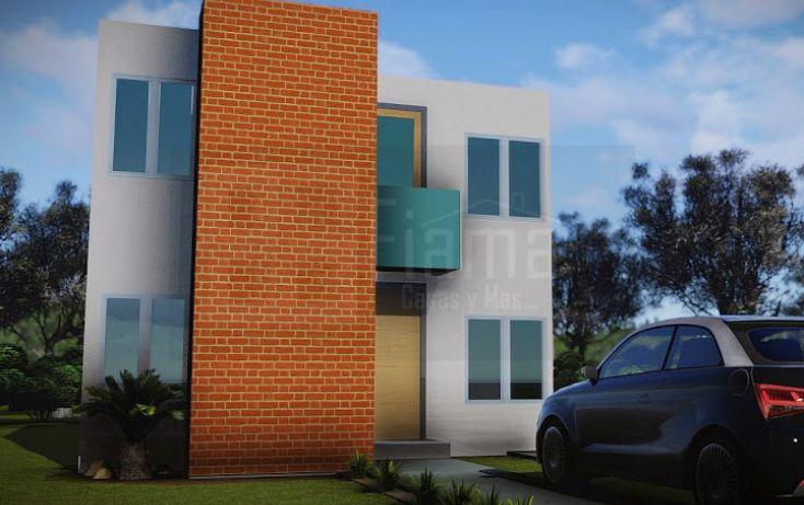 Foto de casa en venta en, xalisco centro, xalisco, nayarit, 1114701 no 01