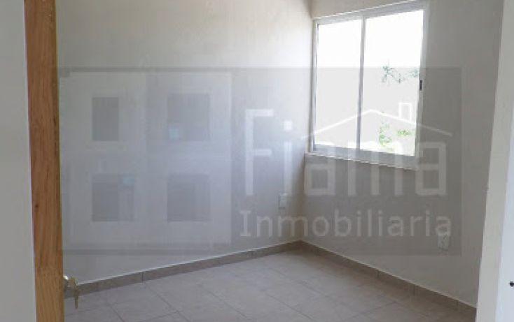 Foto de casa en venta en, xalisco centro, xalisco, nayarit, 1114701 no 03