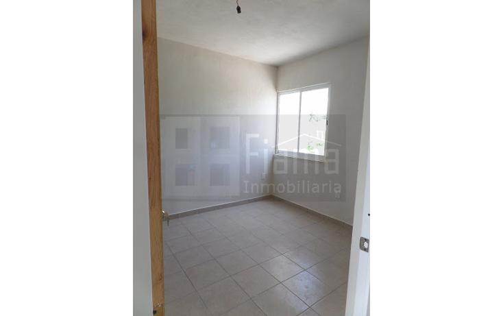 Foto de casa en venta en  , xalisco centro, xalisco, nayarit, 1114701 No. 03