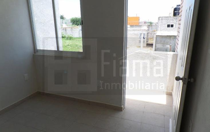 Foto de casa en venta en  , xalisco centro, xalisco, nayarit, 1114701 No. 04