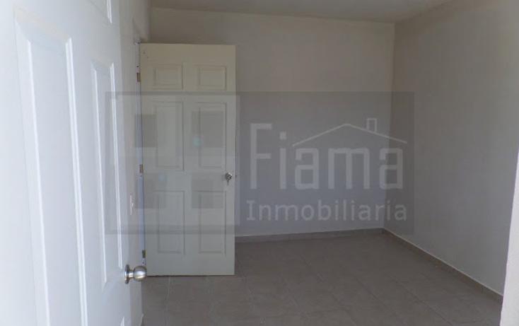 Foto de casa en venta en  , xalisco centro, xalisco, nayarit, 1114701 No. 05