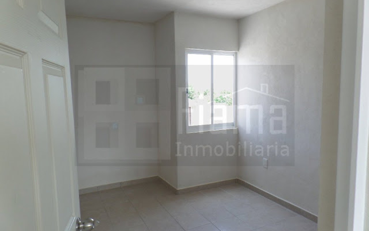 Foto de casa en venta en  , xalisco centro, xalisco, nayarit, 1114701 No. 06