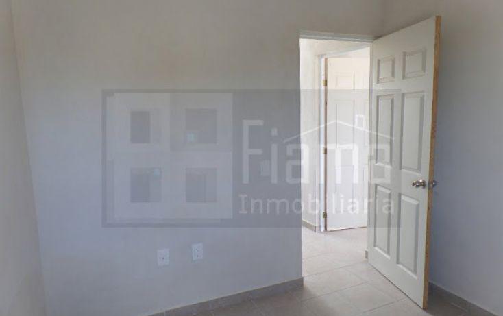 Foto de casa en venta en, xalisco centro, xalisco, nayarit, 1114701 no 07