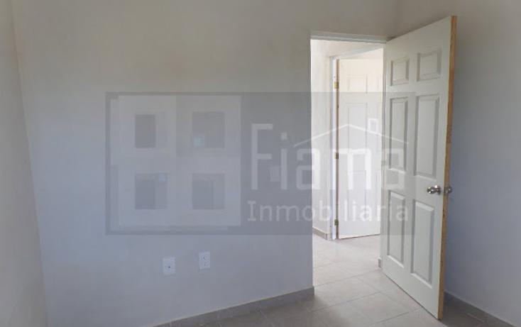 Foto de casa en venta en  , xalisco centro, xalisco, nayarit, 1114701 No. 07