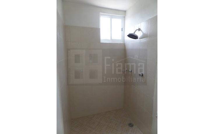 Foto de casa en venta en  , xalisco centro, xalisco, nayarit, 1114701 No. 08