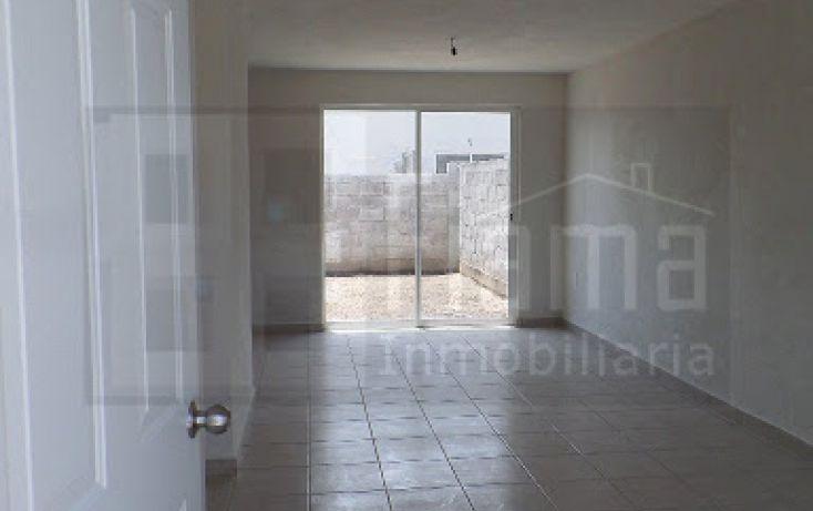 Foto de casa en venta en, xalisco centro, xalisco, nayarit, 1114701 no 09