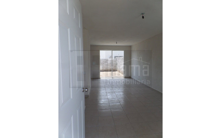Foto de casa en venta en  , xalisco centro, xalisco, nayarit, 1114701 No. 09