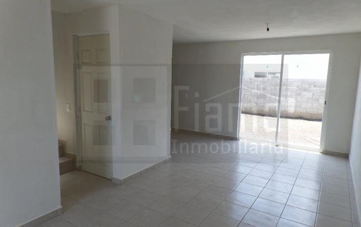 Foto de casa en venta en  , xalisco centro, xalisco, nayarit, 1114701 No. 10