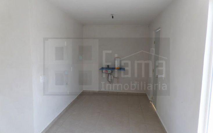 Foto de casa en venta en, xalisco centro, xalisco, nayarit, 1114701 no 11