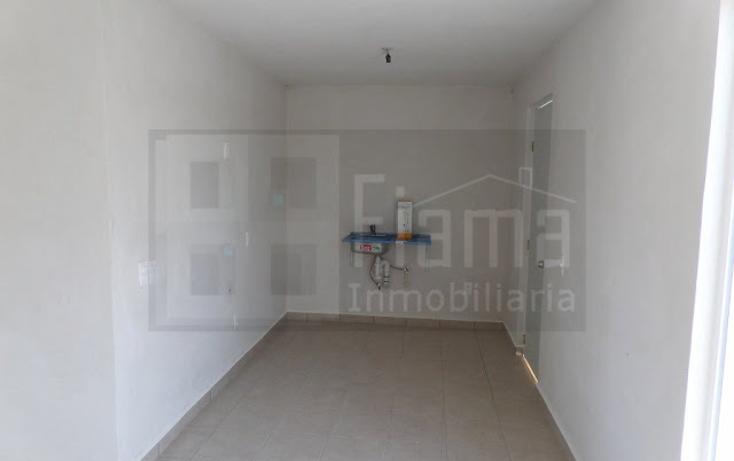 Foto de casa en venta en  , xalisco centro, xalisco, nayarit, 1114701 No. 11