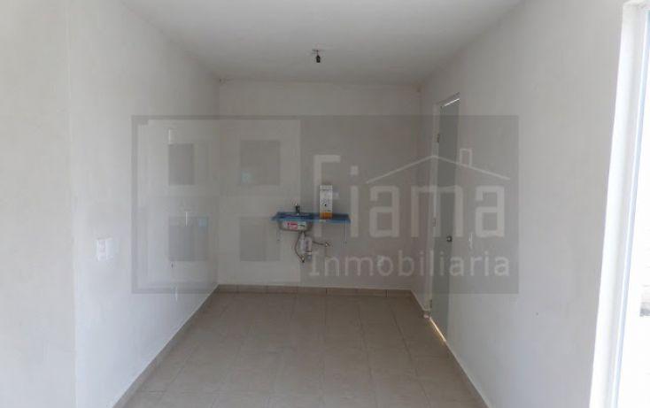 Foto de casa en venta en, xalisco centro, xalisco, nayarit, 1114701 no 12