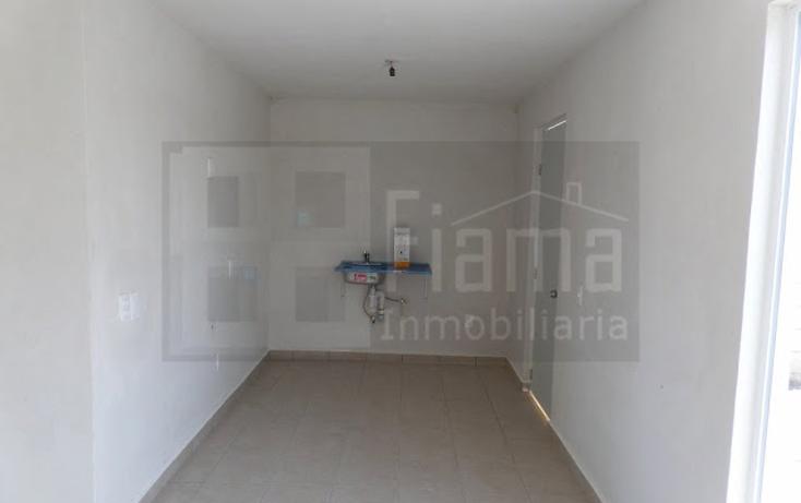 Foto de casa en venta en  , xalisco centro, xalisco, nayarit, 1114701 No. 12