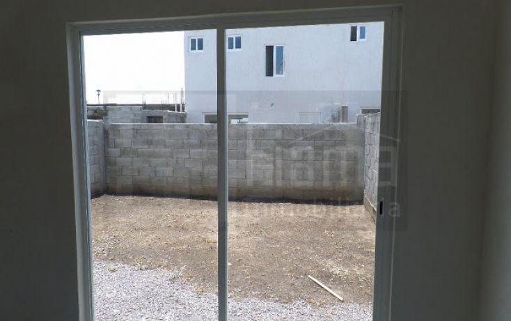 Foto de casa en venta en, xalisco centro, xalisco, nayarit, 1114701 no 13
